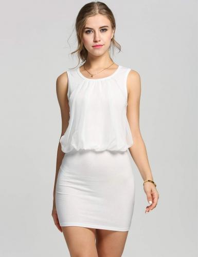Nejlepší internetový obchod pro elektroniku a módní oděvy na CNDirect.com  7b94778f3b2